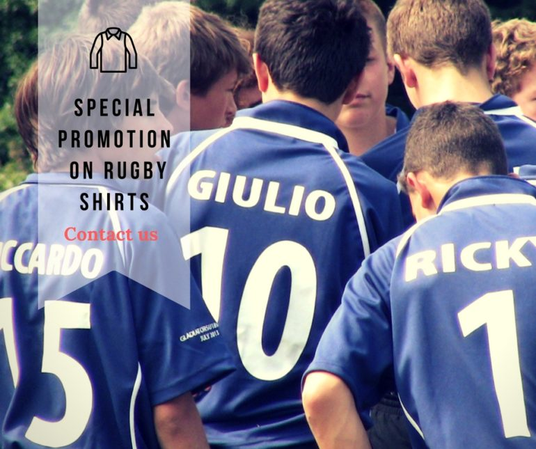 special-promotion-1
