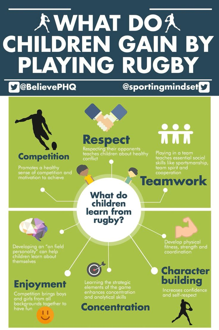 playing-rugby